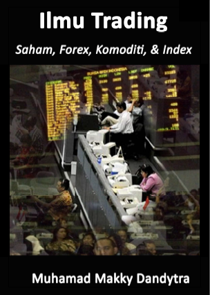 Belajar Ilmu Trading Forex