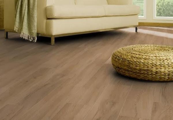Vinilo adhesivo para suelo decorar tu casa es - Precio suelo vinilico ...