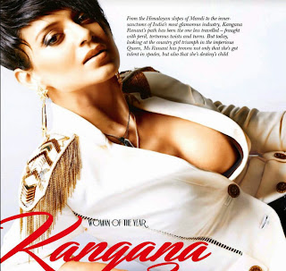 Kangana Ranaut Latest Hot Pictureshoot Pictures for GQ Pictures (3).jpg