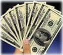 Email to 10.000.000+ targeted, opt-in prospects daily with one single click!