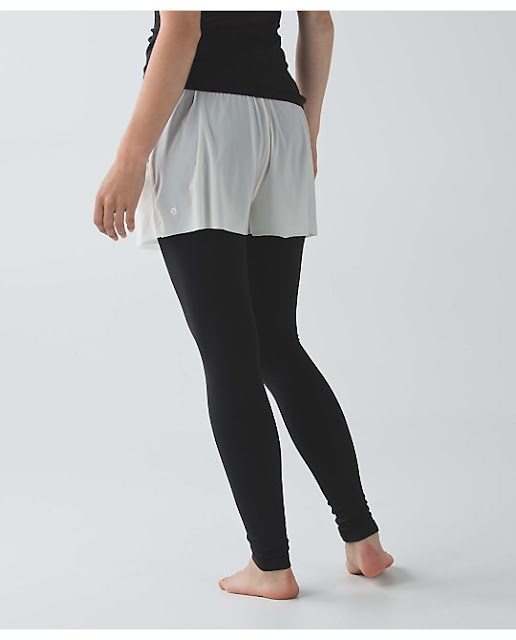 lululemon-dance-to-yoga-skort