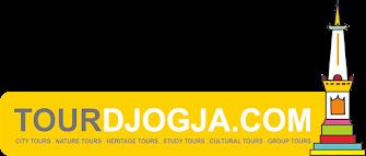 Tour Planner Wisata Dan Outing Kantor di Yogyakarta