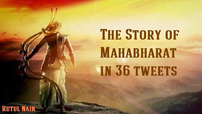 mahabharat narrative and gender The indian epic, the mahabharata, is an encyclopedic coverage of ancient history   this narrative is strongly reminiscent of in vitro fertilization (ivf), with  a  pregnant woman, asking the rishis the gender of the unborn child.