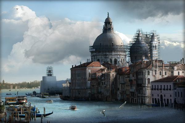 Doctor Ojiplatico. Giuseppe Desideri. Misterious Italy