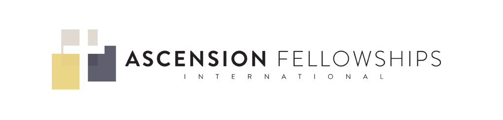 Ascension Fellowship International