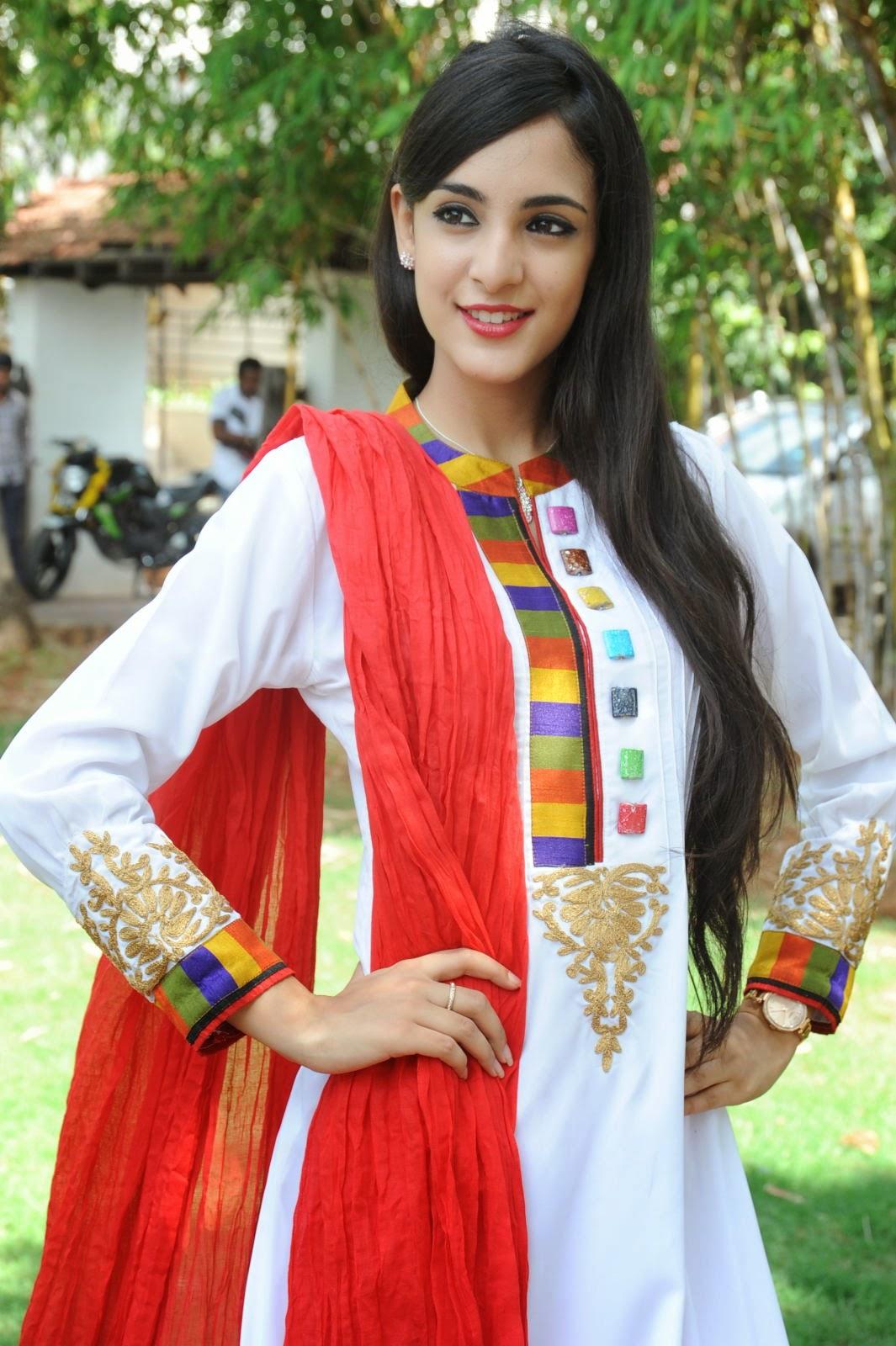 Kanika Kapoor latest photos-HQ-Photo-16