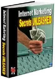 PURCHASE BEST E-BOOK HERE