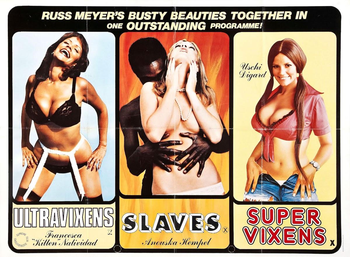 http://2.bp.blogspot.com/-Tt88Nq6Aj04/TuKFF0O20FI/AAAAAAAAArs/ABQUcxbAmZU/s1200/supervixens+posters+cult+movies+download+10.jpg