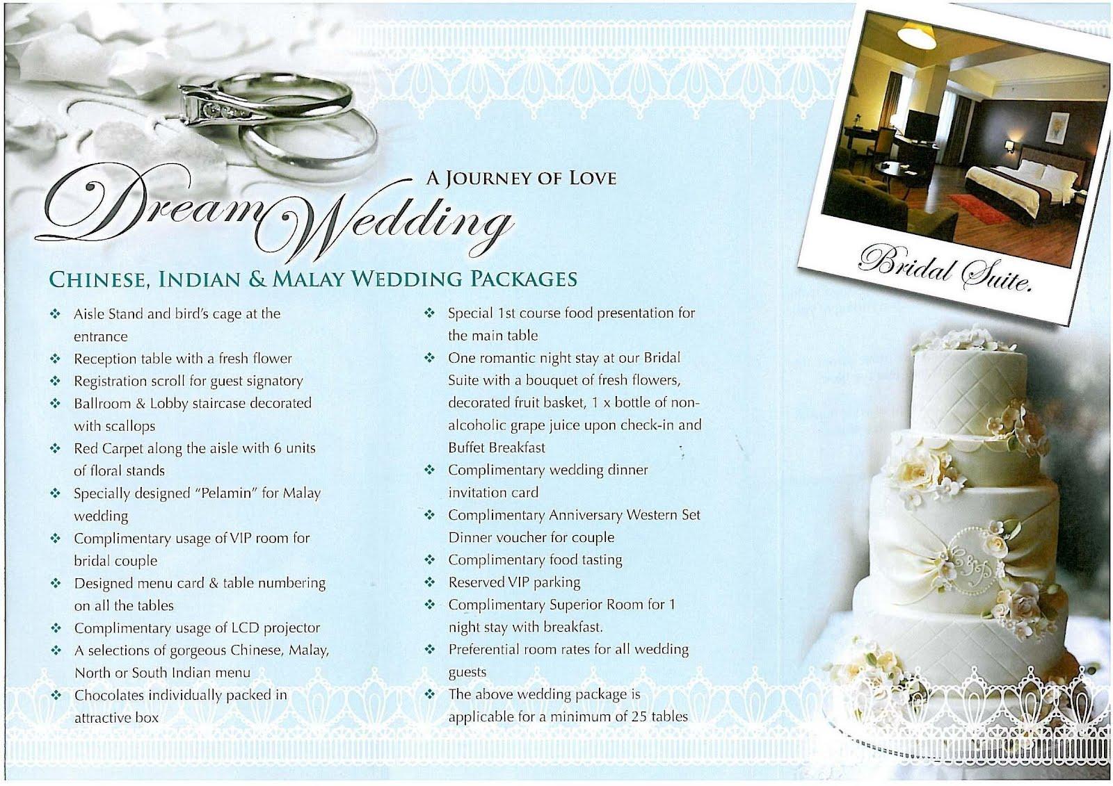 Crown casino honeymoon packages