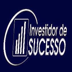 Como Investir em Ações na Bolsa de Valores Começando do Zero