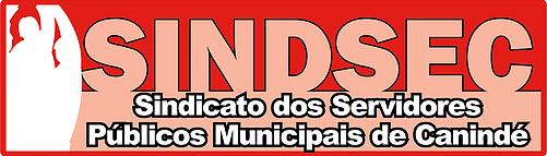 NOTÍCIAS DO SINDSEC