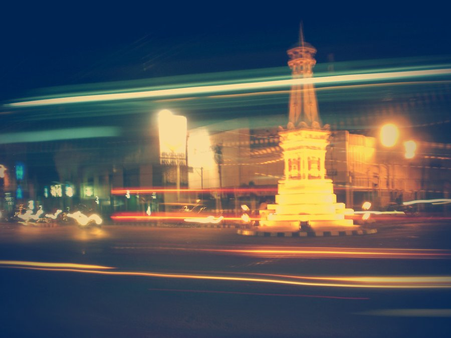 jogjanightz beautiful editing pictures of jogja