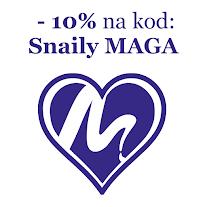 MAGA COSMETIC COMPANY SKLEP