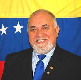 GOBERNADOR ELECTO 2013-2014