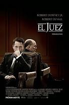 El juez (The Judge) (2014)