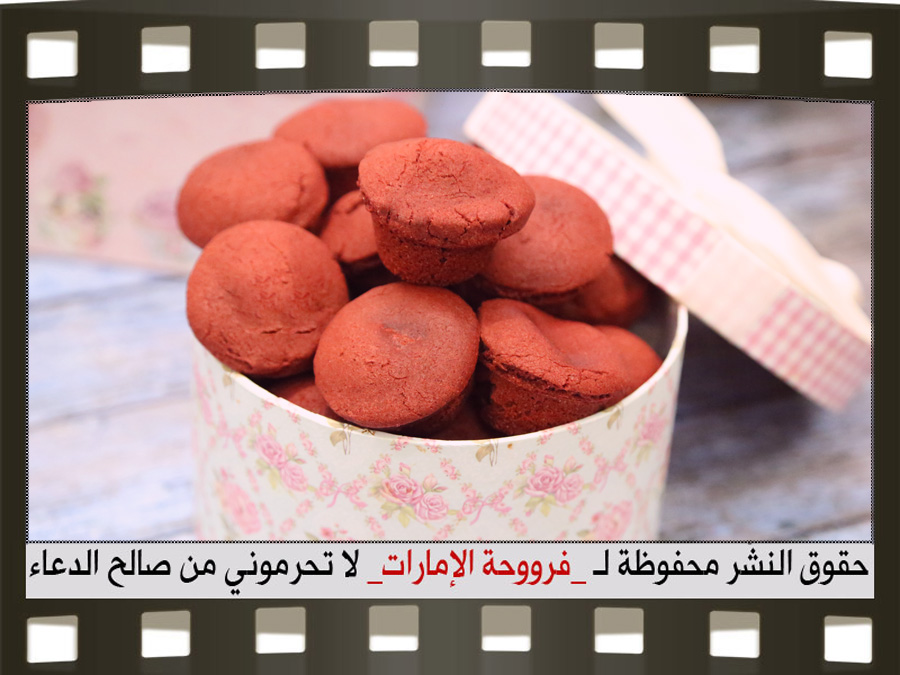 http://2.bp.blogspot.com/-TtB40Tr4rKQ/ViZvYNo1uKI/AAAAAAAAXcc/LTQC4QY2AF0/s1600/14.jpg
