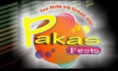 PAKAS FEST