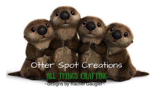 Otter Spot Creations