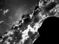 Τα τραγούδια στη θεολογία του Νίκου Ματσούκα