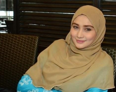 Home » Hiburan » Respon Aeril Zafrel kontroversi anaknya dilabel