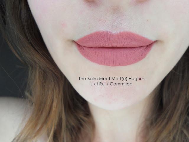 The-Balm-Mat-Likit-Rujlar-Commited-Rengi