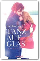 http://readingtidbits.blogspot.de/2013/10/rezension-tanz-auf-glas-von-ka-hancock_20.html