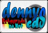 ..::Denny Cds::..