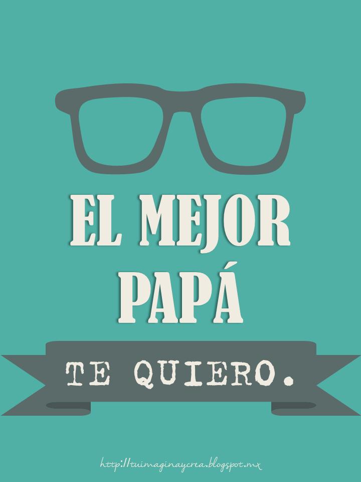 carteles+con+frases+para+el+dia+del+padre