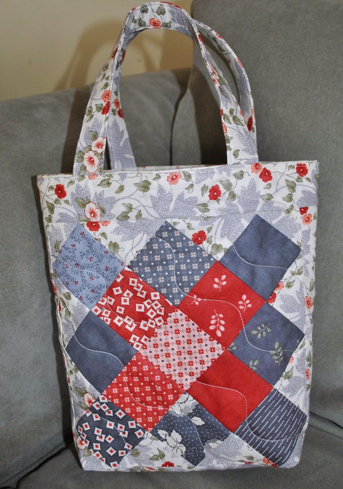 Sweet jane 39 s quilting for Front door quilt pattern
