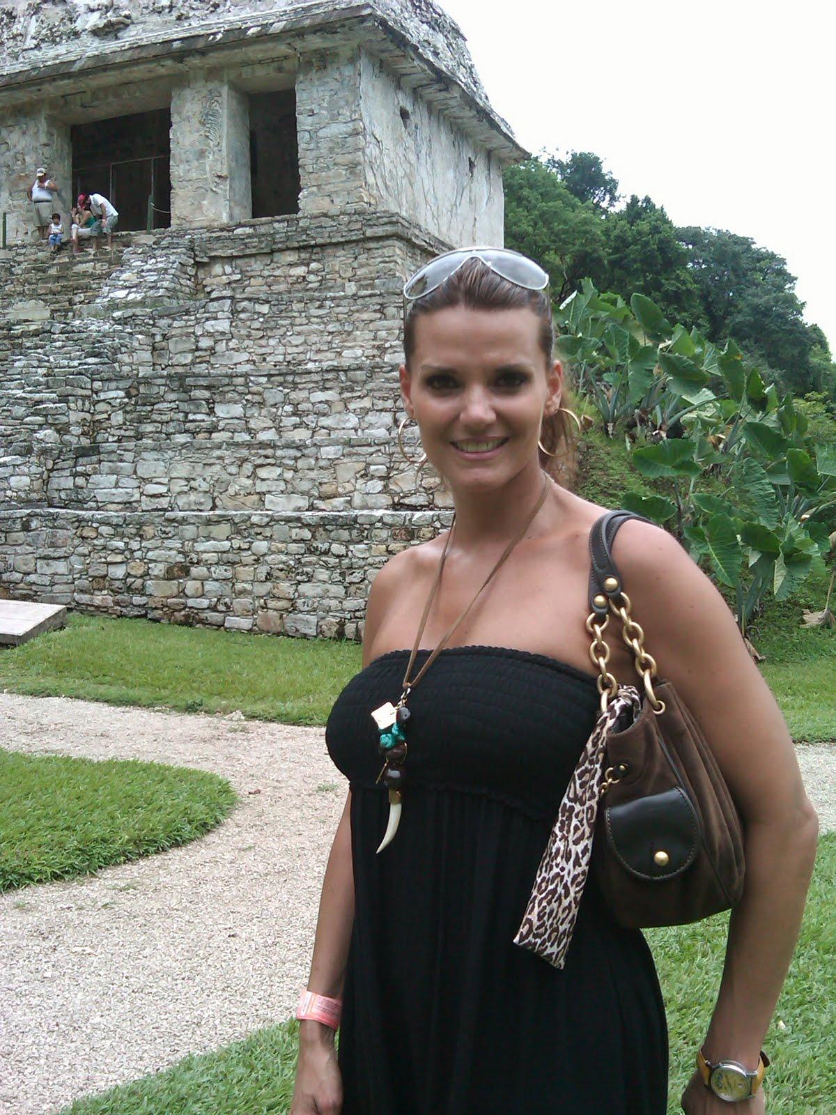 Maritere Alessandri (4)
