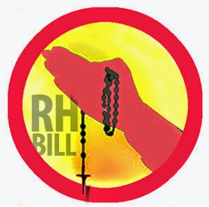 rh law Manila, april 10, 2014 – as it turns out, the reproductive health law, is not only 'unhealthy', but subverts even the world health organization's own definition of 'health,' says a well-being coach trained in the us employing the term 'health', choices such as contraceptive pills .