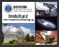 <b>observatorium-bosscha</b>