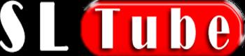 SLTube.info