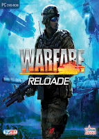 FREE DOWNLOAD GAME Warefare Reloaded (PC/RIP/ENG) GRATIS LINK MEDIAFIRE