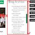 Cara Membatasi Panjang Arsip Pada Blog