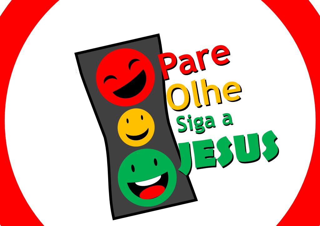 ac94fea2b MINISTÉRIO INFANTIL - Pregações   Mensagens. Jorgiane Carvalho ...