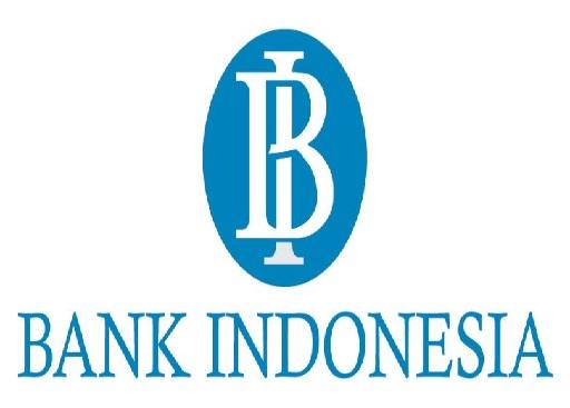 lowongan terbaru bumn cpns bank bi