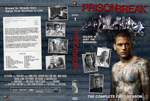 prison season 2 break subtitle