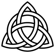 tattoo symbolism celtic knot tattoo symbolism