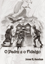 O Padre e o Fidalgo