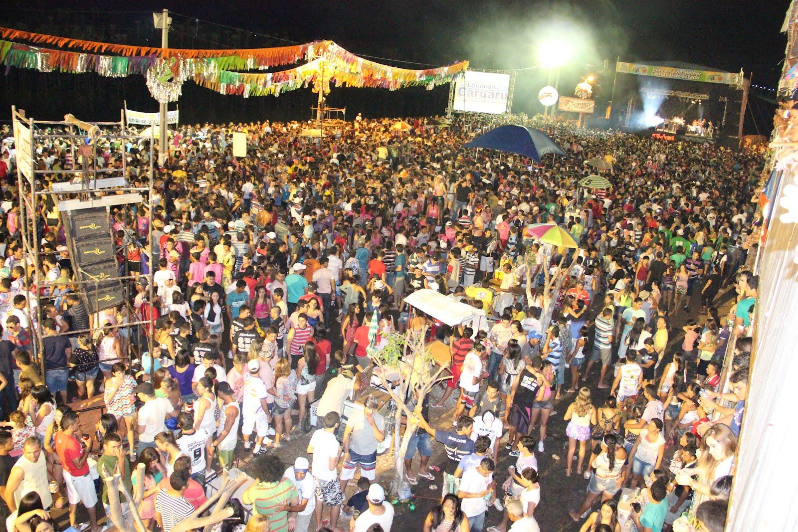 Resultado de imagem para carnaval apodi