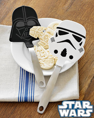 Starwars Inspired Cool and Creative Kitchen Tools (12) 6