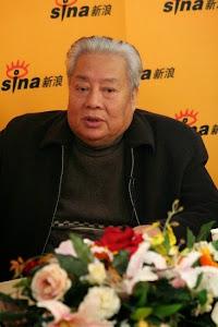 Châu Long Quảng