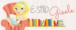 Books pela Gi