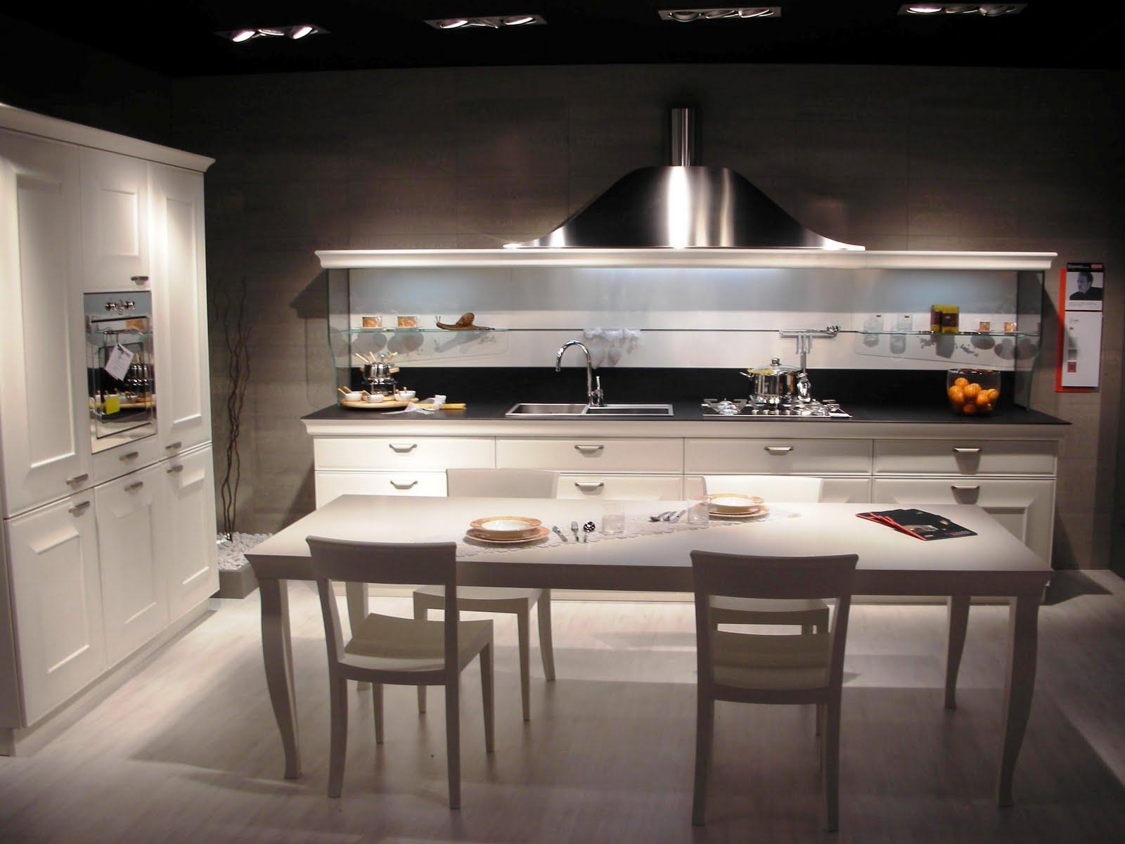 Rudy s blog over italiaanse design keukens e d italiaanse landhuiskeuken gioconda design van - Designer keuken ...