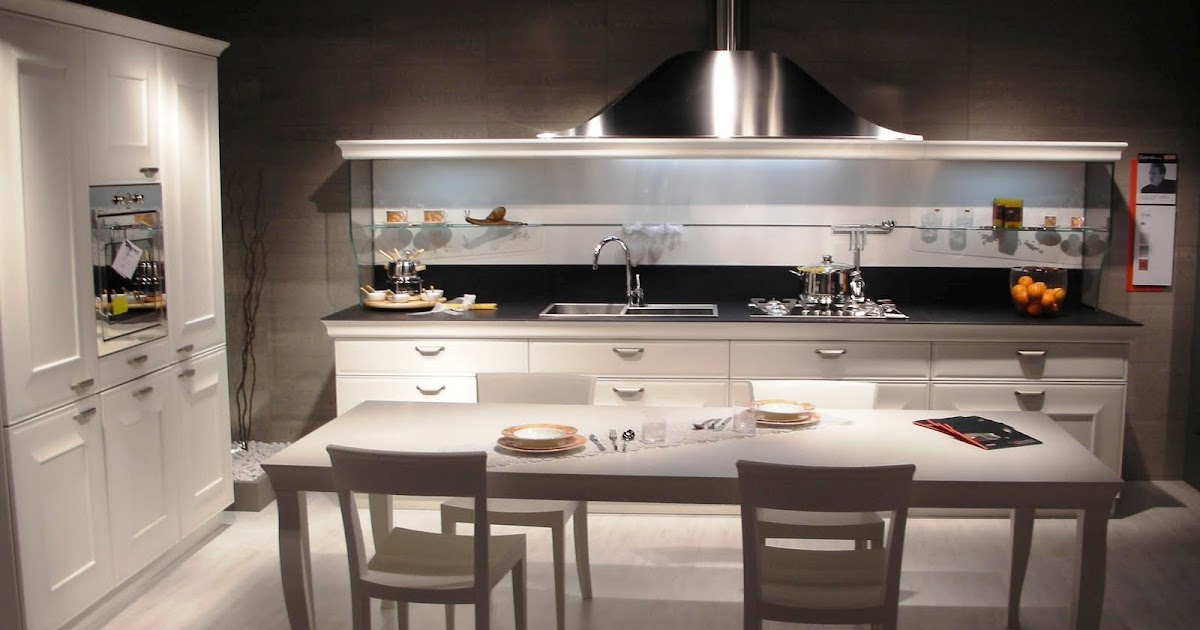 Italiaanse landhuiskeuken gioconda design van massimo iosa ghini design keukens for Keuken landhuis