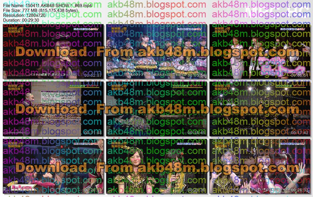 http://2.bp.blogspot.com/-TtSVIYchXd0/VSlb3zVpY6I/AAAAAAAAtAg/VCFySNlQpBw/s1600/150411%2BAKB48%2BSHOW%EF%BC%81%2B%2369.mp4_thumbs_%5B2015.04.12_01.36.49%5D.jpg