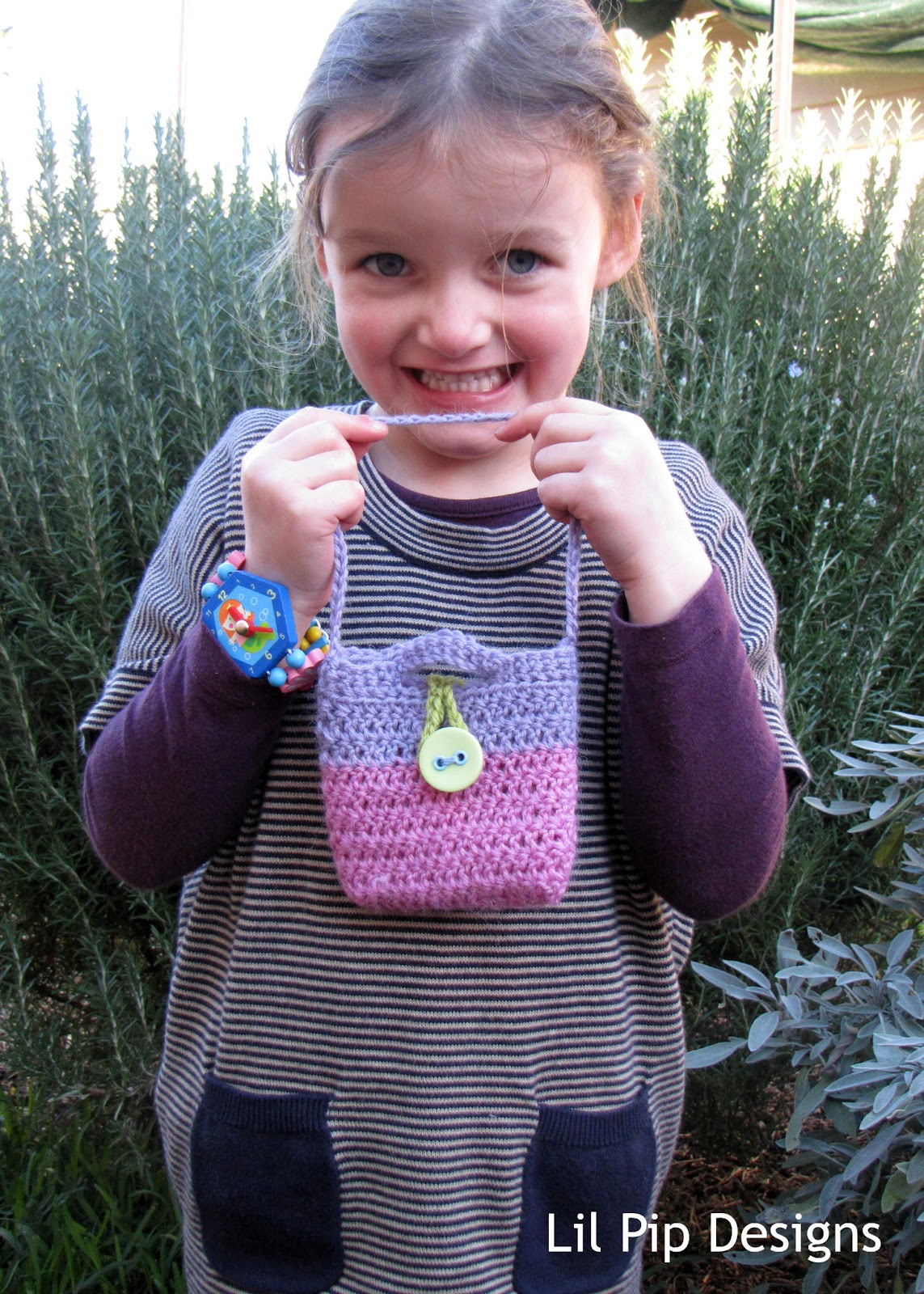 iMGSRC.RU LS MODELS imgsrc ru kids in nature : Do You Crochet This Adorable Crochet Little  Girls Purse Can