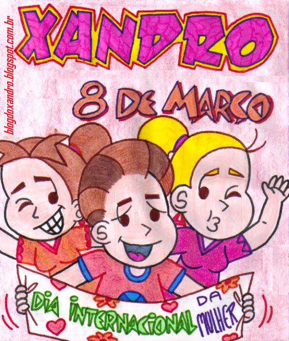 XANDRODiaDaMulher.png (563×665)