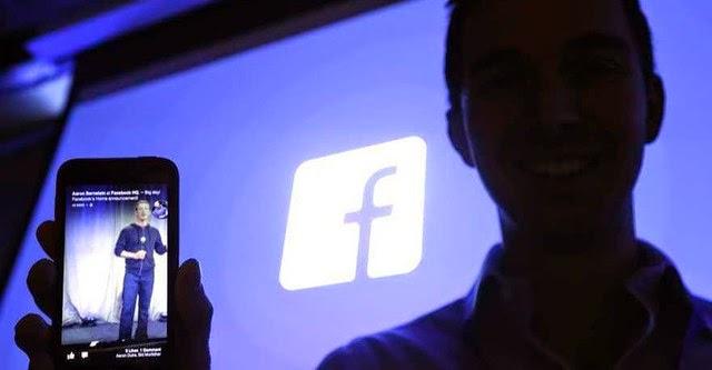 Facebook sẽ hợp tác với Samsung sản xuất smartphone